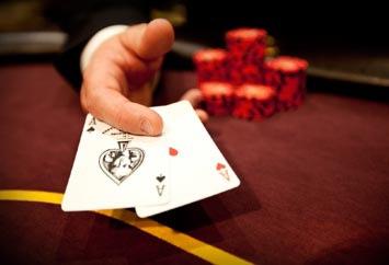 En Uygun Texas Holdem Poker Chip Satışı