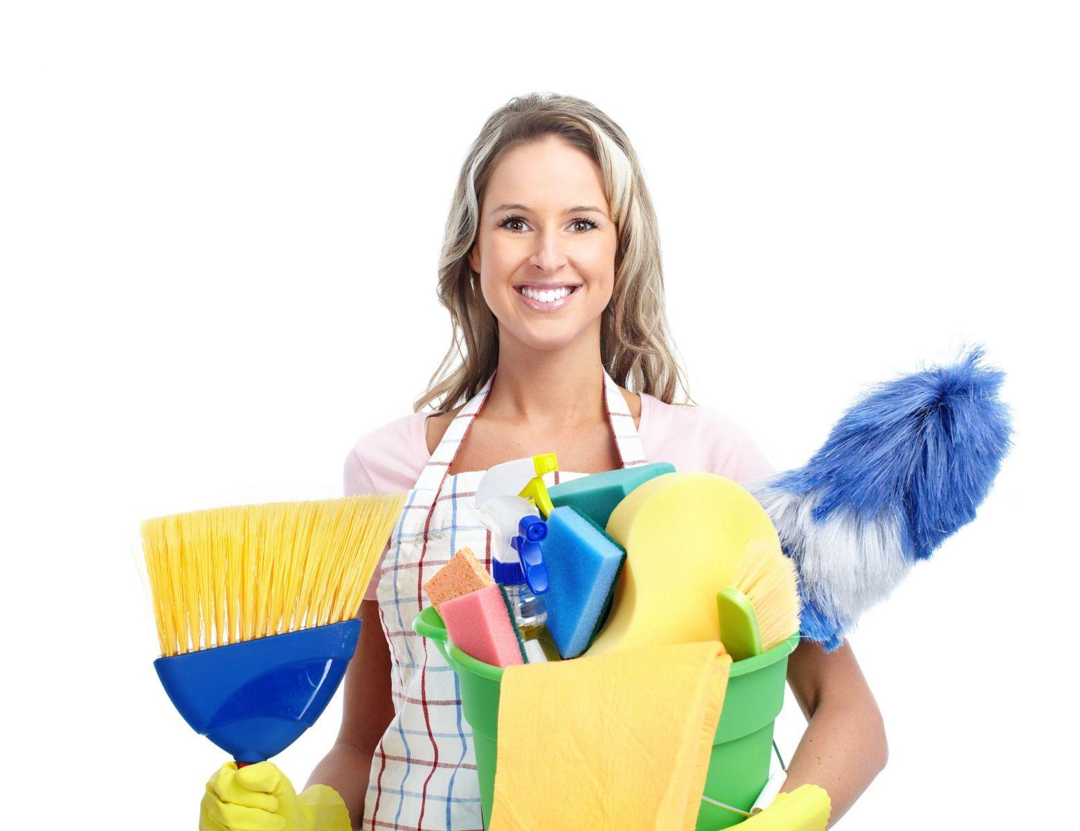 Ödüllü Bir Temizlik Şirketi İle Tanışmak İster Misiniz?