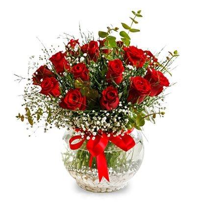 En Güzel Çiçeklerin Hızlı Adresi Kabataş Çiçekçisi