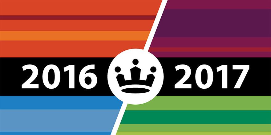 Sarıyer'de 2016'nın EN'lerini seçiyoruz!
