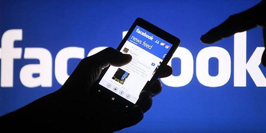 Facebook Beğeni Arttırma Teknikleri