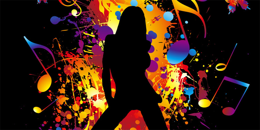 Müzikten Ve Müzik Dünyasındaki Son Gelişmelerden Habersiz Kalmayın