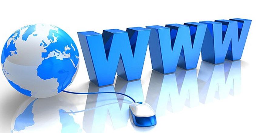 Web Site Nasıl Kurulur?