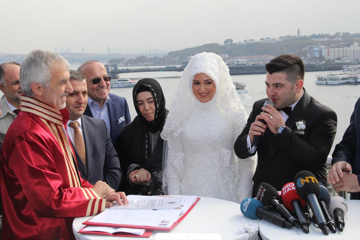 AK Parti'de gençlik kolları başkanı belli oldu