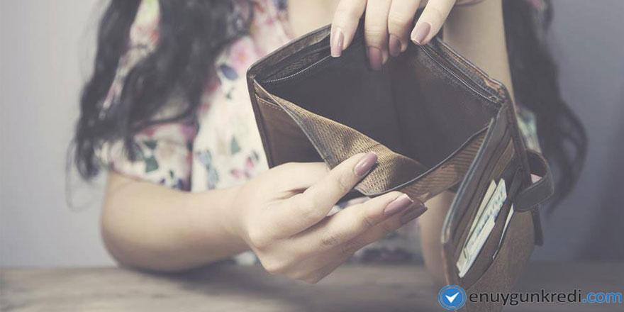 En Uygun Kredi Seçenekleri