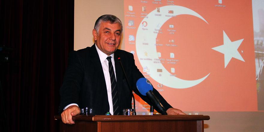 Sarıyer'deki 250 bin kişiyi ilgilendiren karar meclisten geçti
