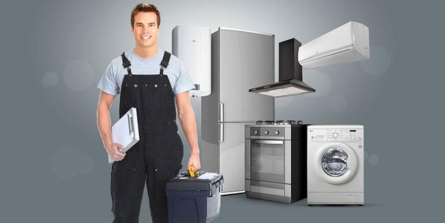 Buzdolabım çalışmıyor sorunu ve çözümü