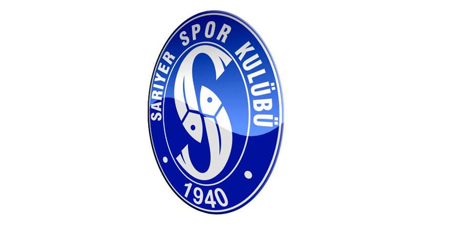 Sarıyer Gümüşhane'yi 2 golle geçti