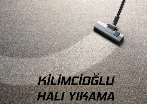 İstanbul Halı Yıkama Hizmeti
