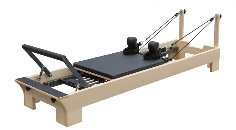 pilates machine