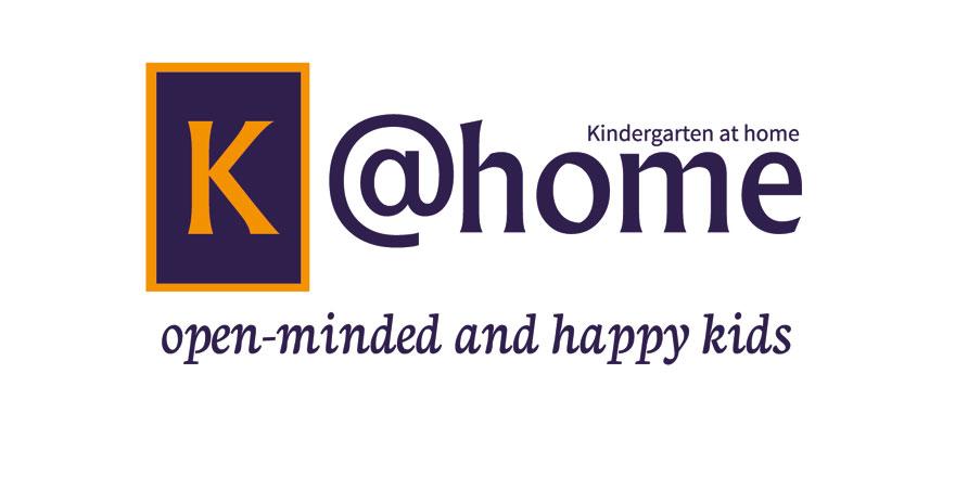 K@home ile okul öncesi evde eğitim başlıyor