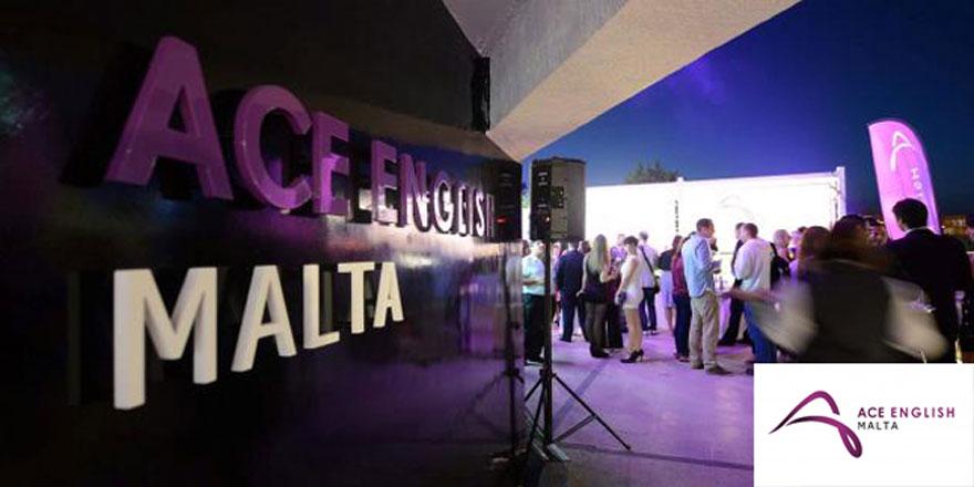 Malta Dil Okulları ve Yabancı Dil Öğrenme Fırsatı