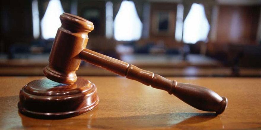Hukuki Yardımlar İçin En İyi Avukatlık Bürosu