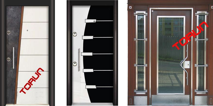 Çelik Kapı Alırken Dikkat Edilmesi Gerekenler Ve Öneriler