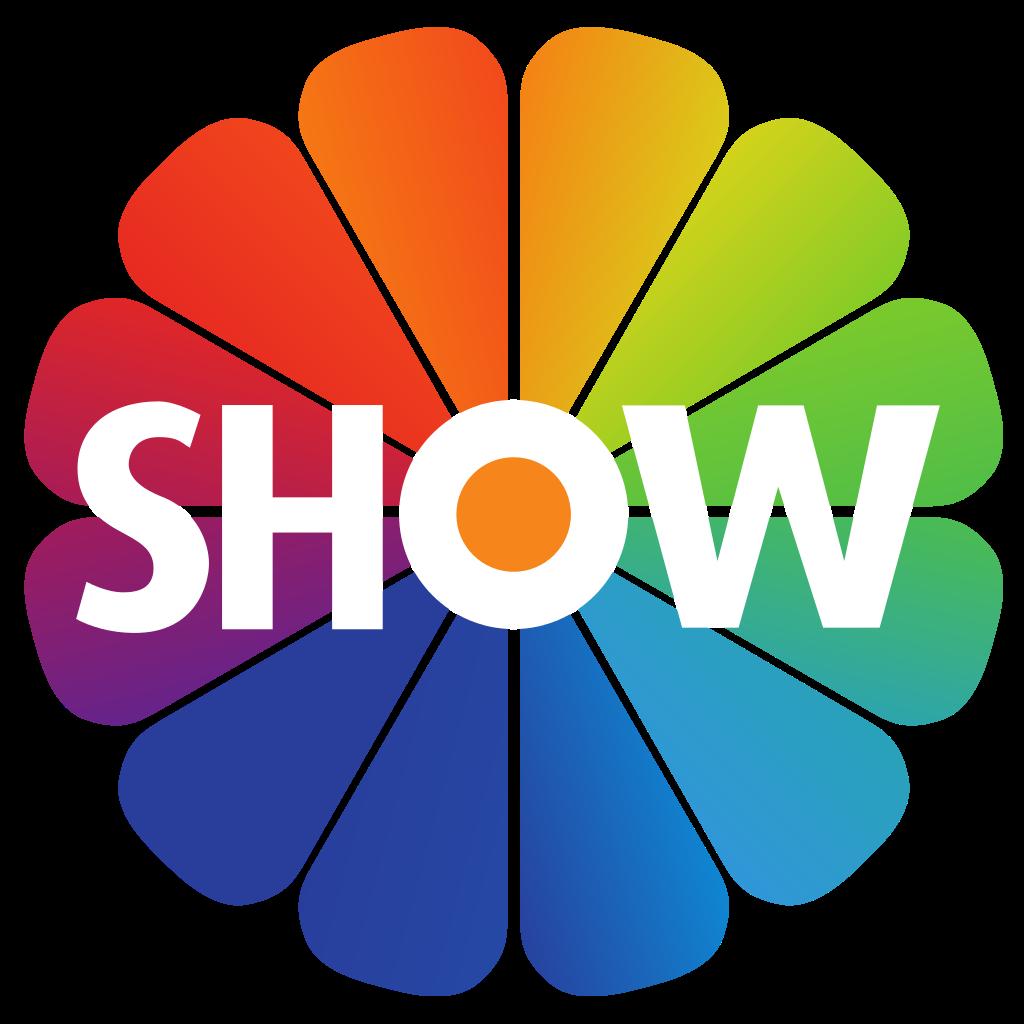 """Show TV """"Bir Deli Sevda"""" Dizisi ile Yaza İddialı Giriyor!"""