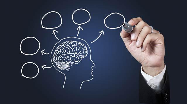 Psikolojik Sorunlara Etkili Çözümler