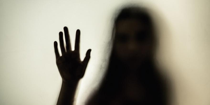 Sarıyer'de ilköğretim öğrencisine taciz iddiası