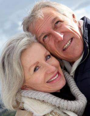 Prostat Kanseri Tedavisi ve Prostat Kanseri Ameliyatı