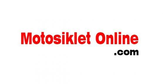 Motosiklet Ekipmanları İçin Doğru Adres Motosiklet Online