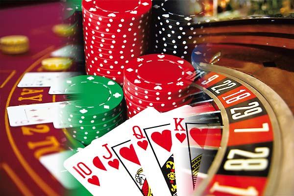 Güvenilir Casino Sitesi Keyfini Yaşayın