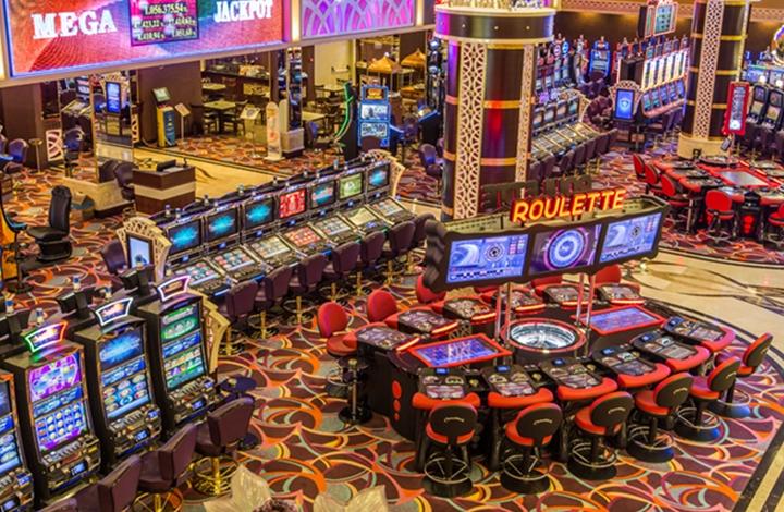 Belge İstemeyen Casino Siteleri