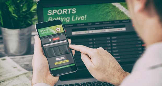 Güvenilir Casino Siteleri İçin Tıklayın