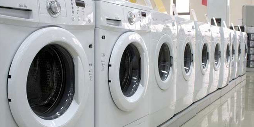 Çamaşır Makinesi Arızasında Hızlı Müdahalenin Önemi