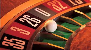Online Casinoda Hile Yapma İmkanı Var Mıdır?