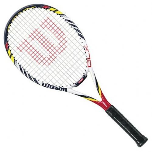 Tenis Oyunu Tarihi