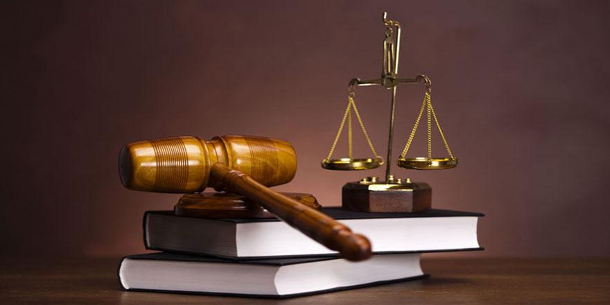Ceza ve Boşanma Avukatları İhtiyacınızda Beylikdüzü Avukatları Yanınızdadır