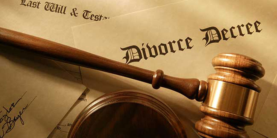 Ceza Avukatları ve Boşanma Avukatları Her Zaman Yanınızdadır