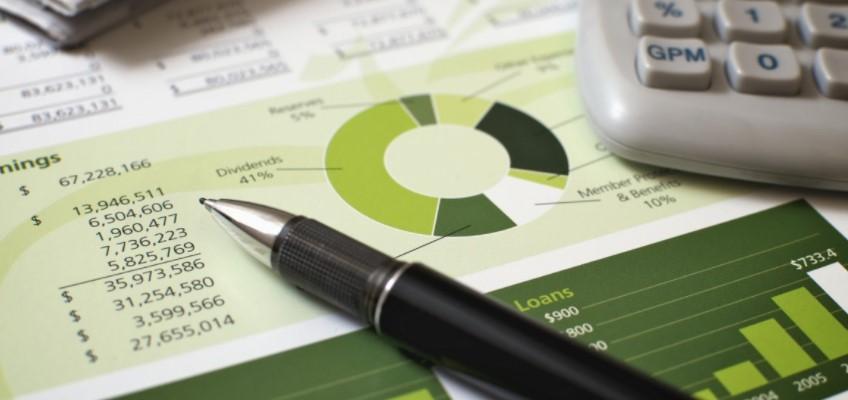 Kredi Başvurusu Hesaplama Yöntemleri | enuygunkredi.com®