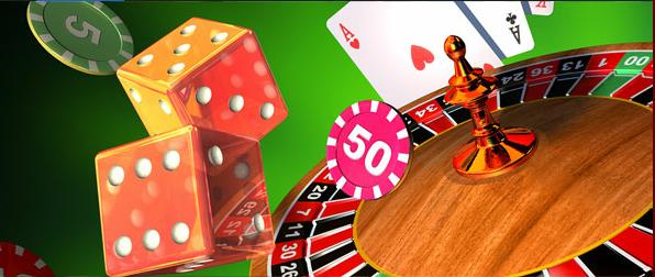 Casino Oyunları arasındaki en zor oyun hangisidir?