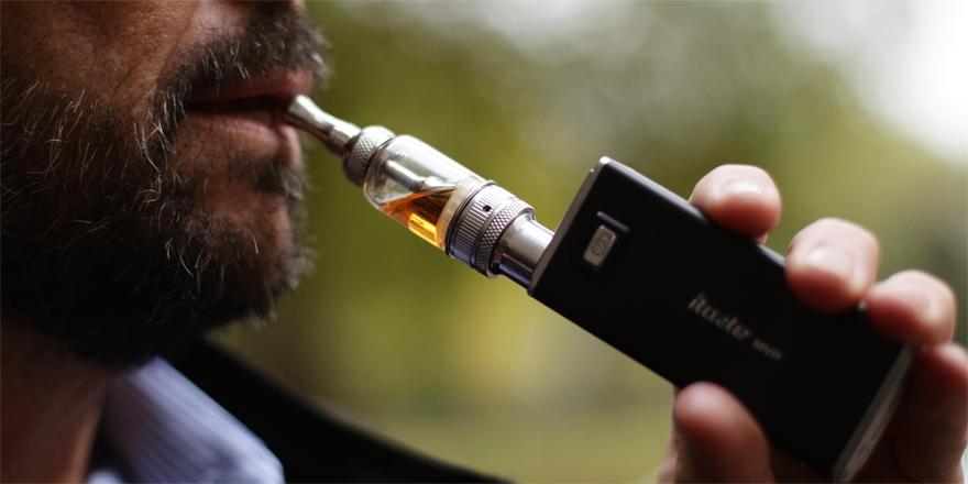 Elektronik Sigara Hakkında Merak Edilenler