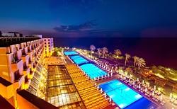 Medeniyetlerin Beşiğindeki Tatil Deneyimi Kıbrıs Otelleri