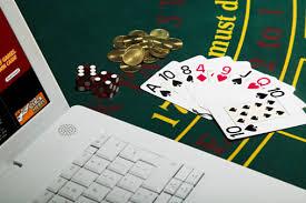 Bazı online casino sitelerinde bahis bölümü neden bulunmaktadır?