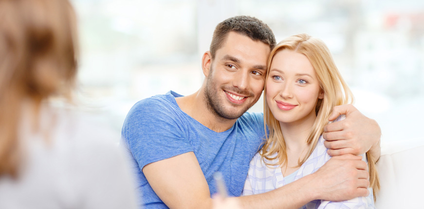 Online Evlilik Terapisti