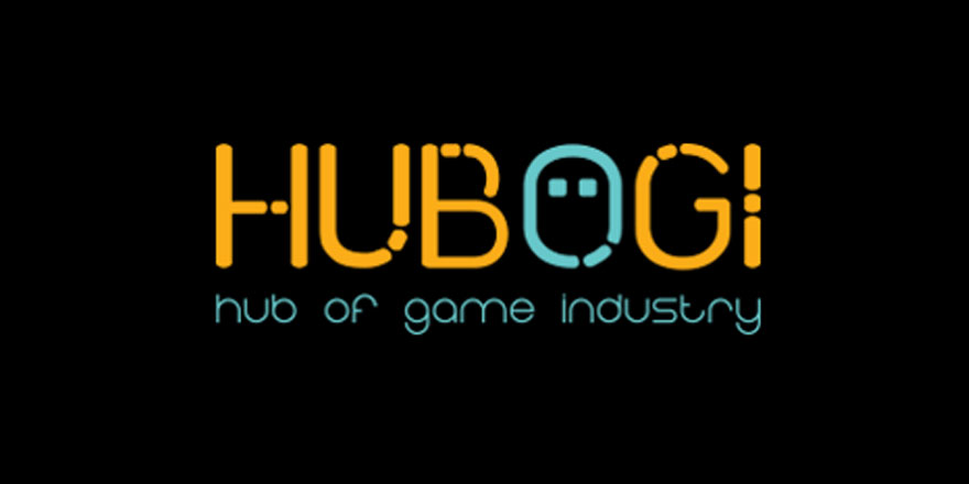 En Güncel Oyun Haberleri Hubogi'de!