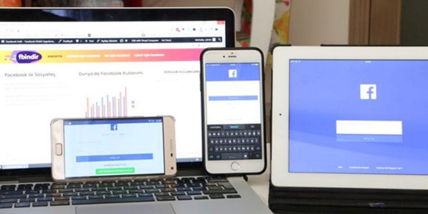Facebook İndir Ve Bilmediğin Özellikleri Kullan