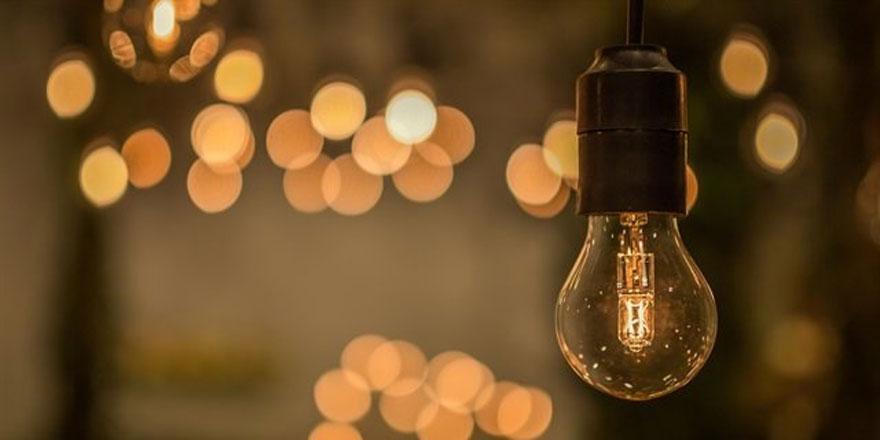 Sarıyer'de 12 saatlik elektrik kesintisi