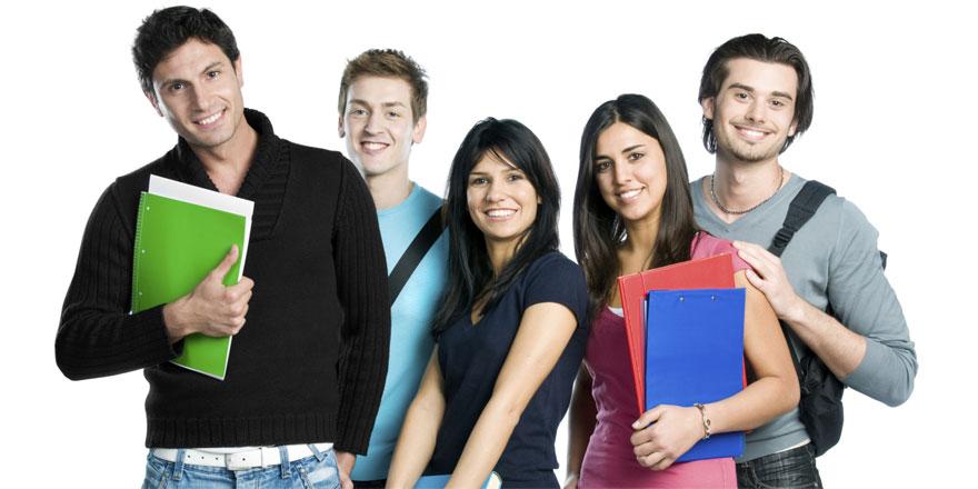 Yurtdışında Dil Okulu Seçiminde Dikkat Edilmesi Gerekenler