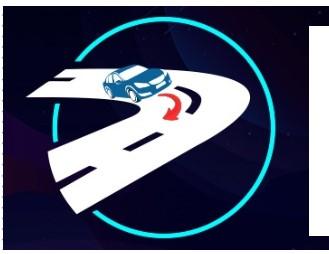 Yeni Teknoloji Kaza Önleme Sistemleri Otomobil Markalarının Sistemlerine Giriyor