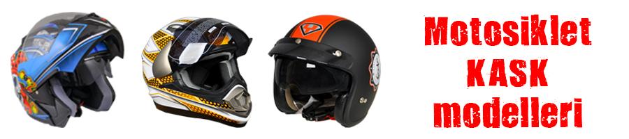 Sway ve Yohee Kask Modelleri ve Fiyatları | www.kalyoncumotor.com