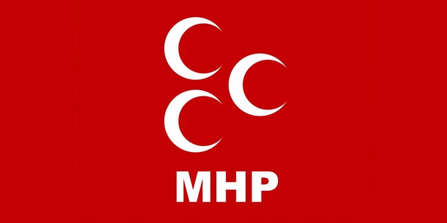 MHP'nin İstanbul 2. Bölge aday listesi