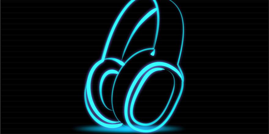 """Müzisyen Cemre Emin """"Spinnin' Records'' ile anlaştı"""