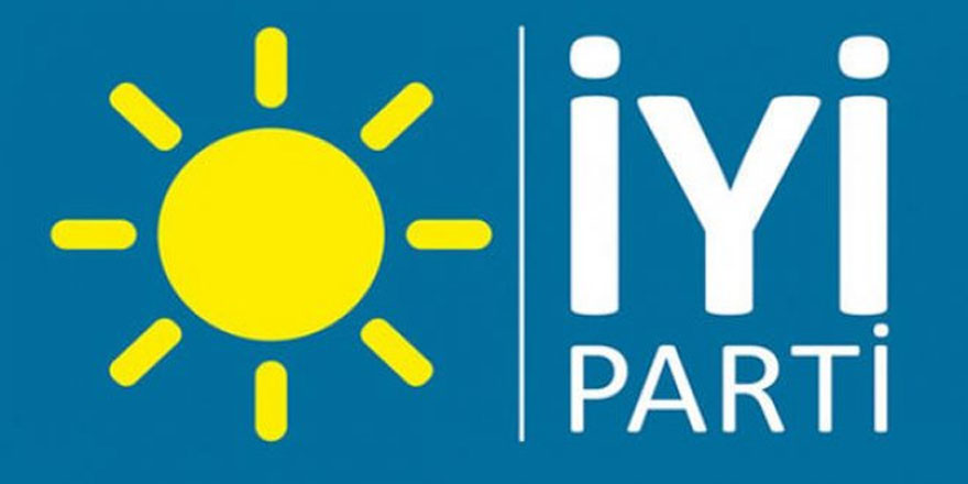 İYİ Parti İstanbul 2. Bölge Milletvekili Adayları