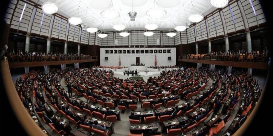 İstanbul 2. Bölge'den milletvekili seçilen isimler