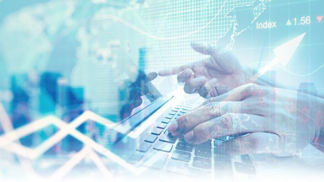 Türkiye'nin Yatırım Aracı İnfo Yatırım