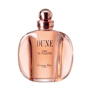 kalıcı Parfüm çeşitleri