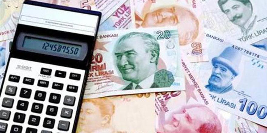 SGK prim borcu olanlar dikkat!Son gün 31 Temmuz...